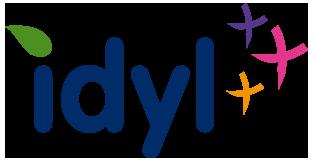 logo idyl version 315px de large