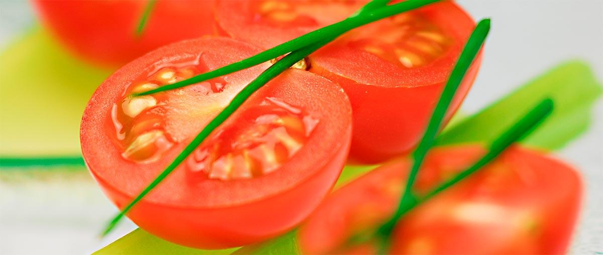 Bannière page tomates Idyl