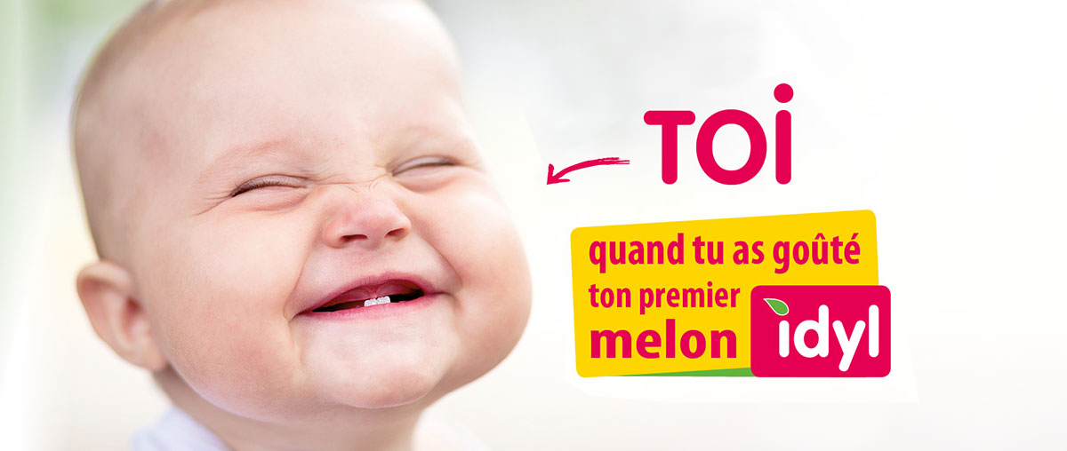melon-de-saveur-de-lannee-2019-idyl-producteur